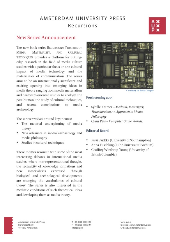Recursions_Flyer(1)_Page_1